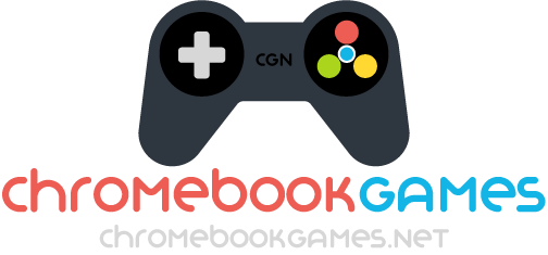 Free Chromebook Games